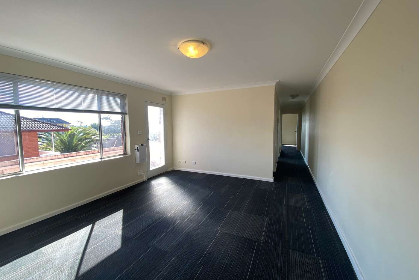Main view of Homely apartment listing, 8/19 Loftus Street, Ashfield NSW 2131