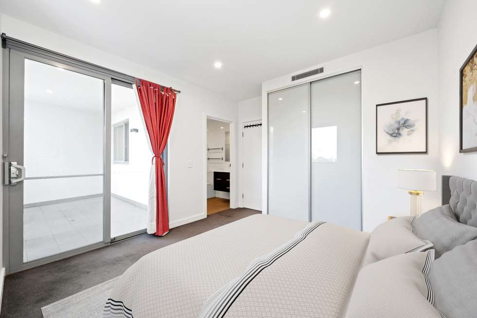 Fourth view of Homely apartment listing, 1201/169-177 Mona Vale Road, St Ives NSW 2075