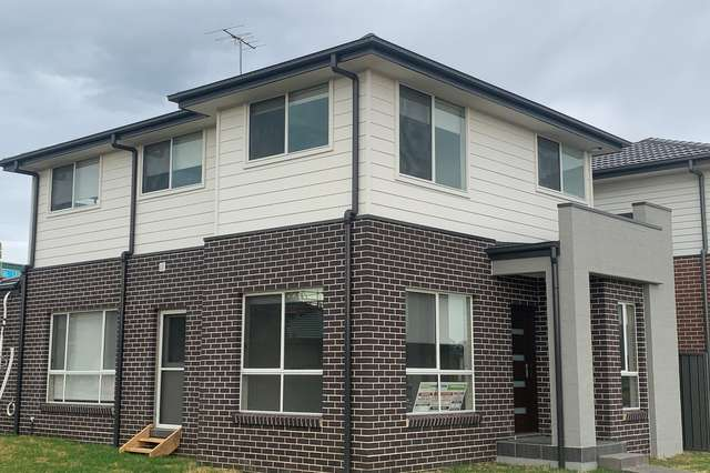 99 Bardia Avenue, Bardia NSW 2565