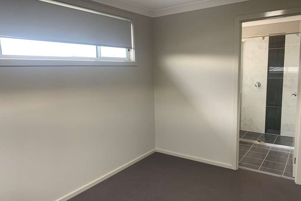 Second view of Homely house listing, 99 Bardia Avenue, Bardia NSW 2565