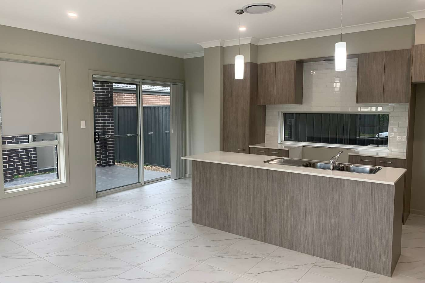 Seventh view of Homely house listing, 99 Bardia Avenue, Bardia NSW 2565