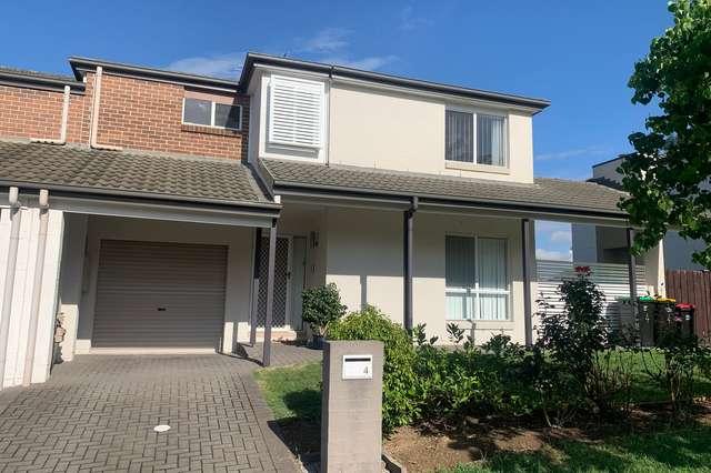 4 Coorlong Place, St Marys NSW 2760