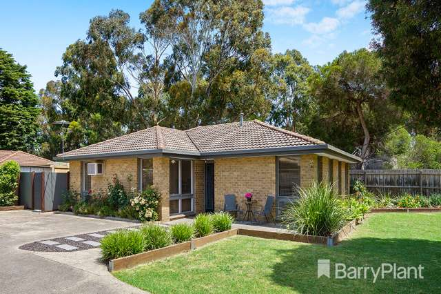 2A Neil Court, Mulgrave VIC 3170