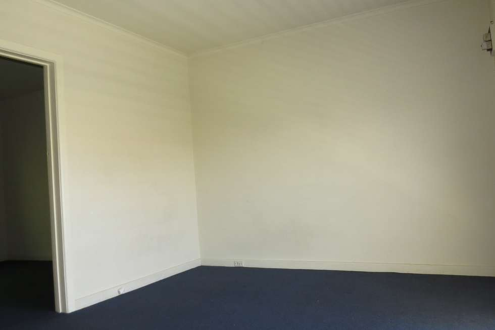 Second view of Homely apartment listing, 9/1492 Malvern Road, Glen Iris VIC 3146