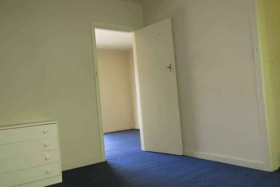 Third view of Homely apartment listing, 9/1492 Malvern Road, Glen Iris VIC 3146