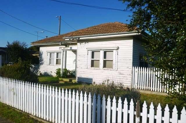 124 Hume Street, Wodonga VIC 3690