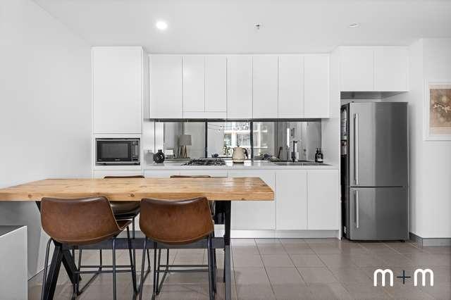 1104/41 Crown Street, Wollongong NSW 2500