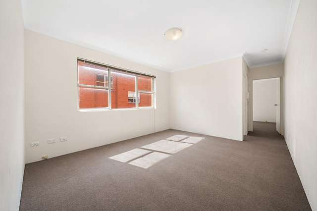 5/3 Astolat Street, Randwick NSW 2031
