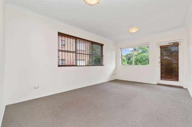 4/3 Astolat Street, Randwick NSW 2031
