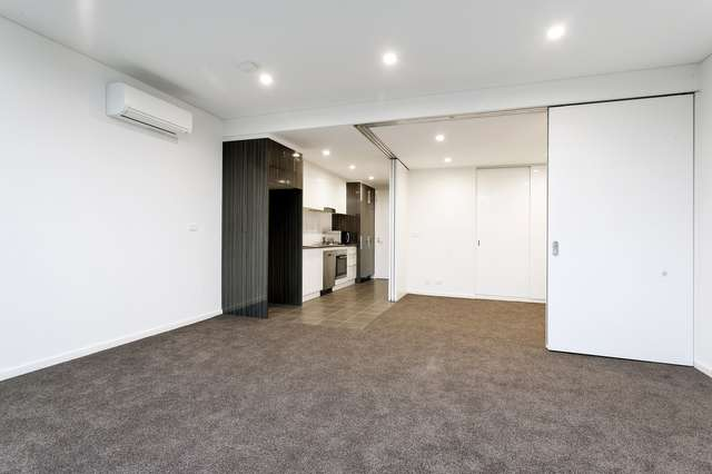 3.20/528-538 Rocky Point Road, Sans Souci NSW 2219