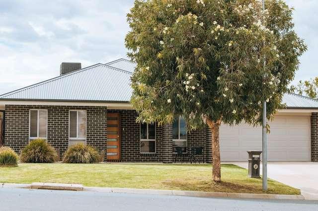 53 Lawson Circuit, Lavington NSW 2641