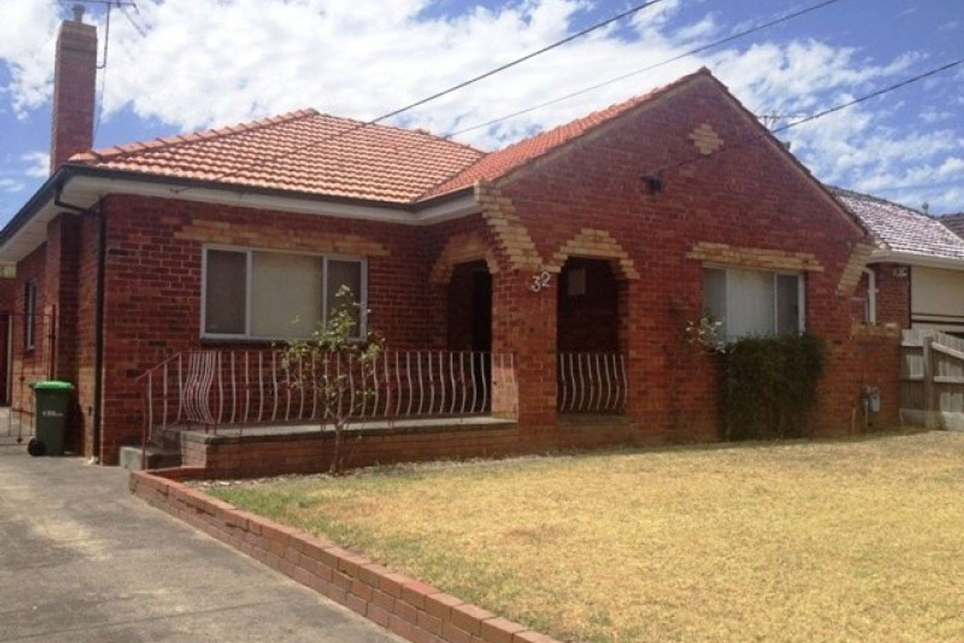 Main view of Homely house listing, 32 Goldsmith Avenue, Preston VIC 3072