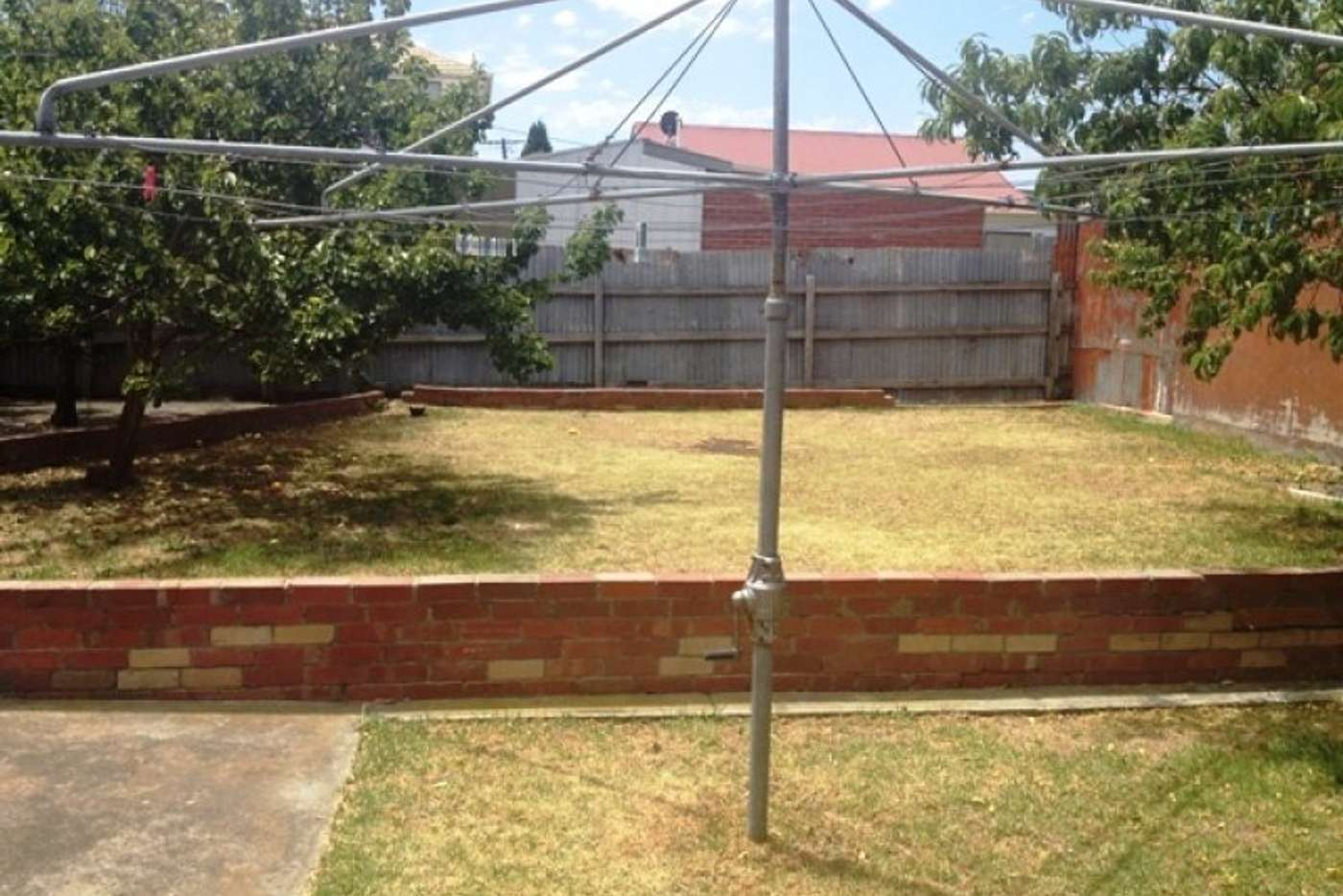 Seventh view of Homely house listing, 32 Goldsmith Avenue, Preston VIC 3072