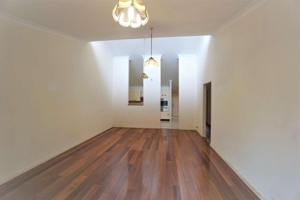 Second view of Homely villa listing, 3/16 Vimiera Road, Eastwood NSW 2122