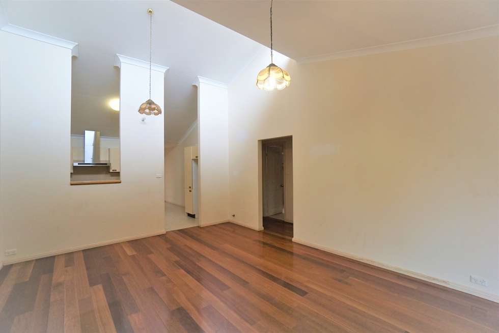 Third view of Homely villa listing, 3/16 Vimiera Road, Eastwood NSW 2122