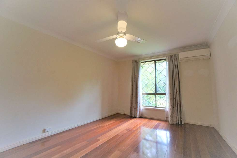 Fifth view of Homely villa listing, 3/16 Vimiera Road, Eastwood NSW 2122