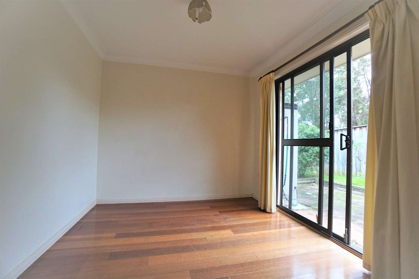 Sixth view of Homely villa listing, 3/16 Vimiera Road, Eastwood NSW 2122