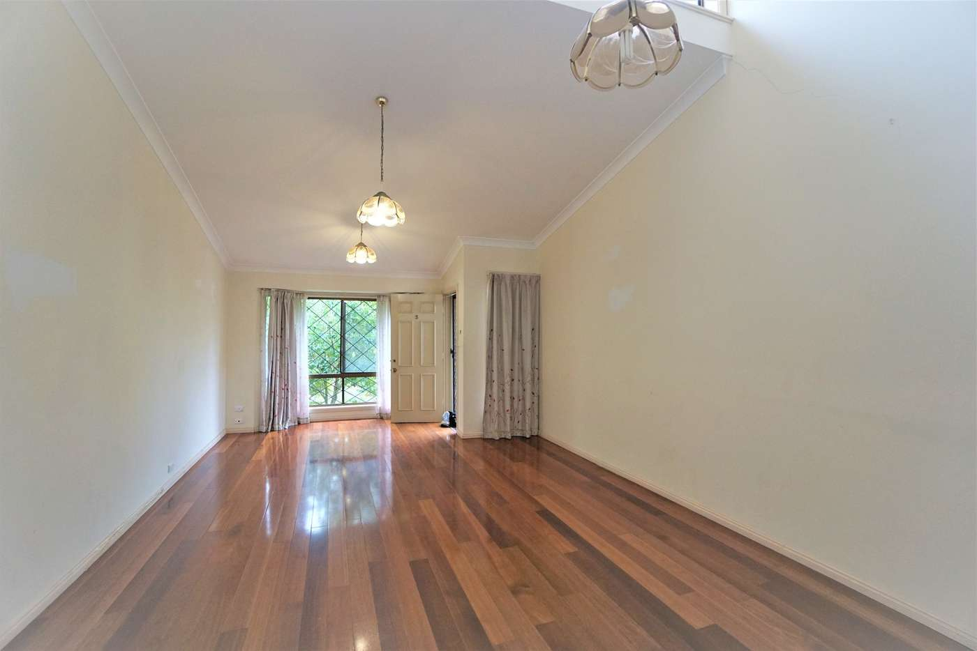 Seventh view of Homely villa listing, 3/16 Vimiera Road, Eastwood NSW 2122
