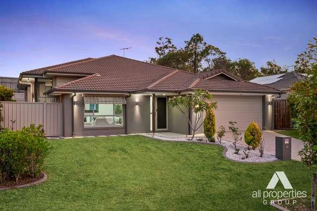 34 Equinox Street, Berrinba QLD 4117