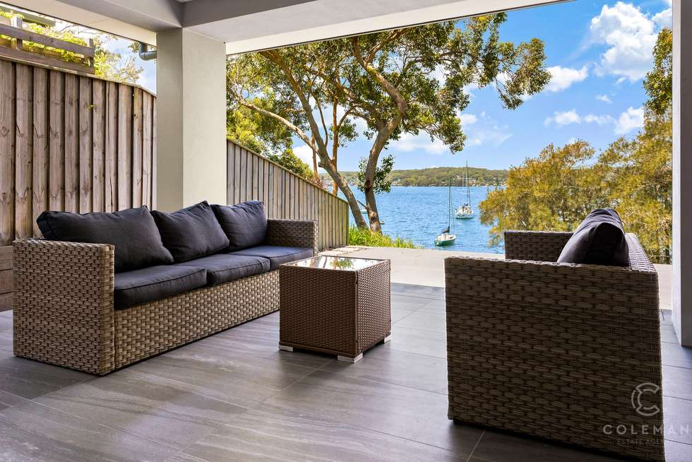 Third view of Homely house listing, 76 Noamunga Crescent, Gwandalan NSW 2259