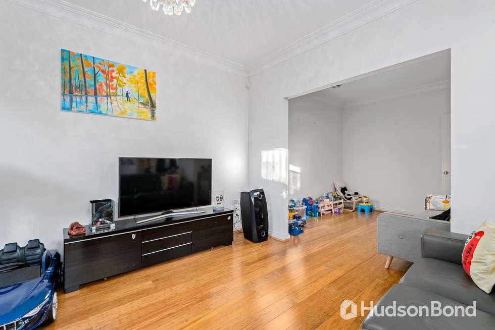 Third view of Homely townhouse listing, 9/96-98 Foote Street, Templestowe Lower VIC 3107