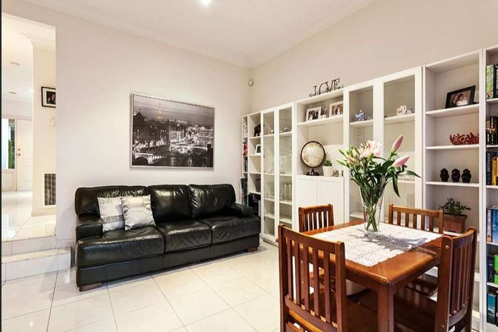 Fourth view of Homely townhouse listing, 9/96-98 Foote Street, Templestowe Lower VIC 3107