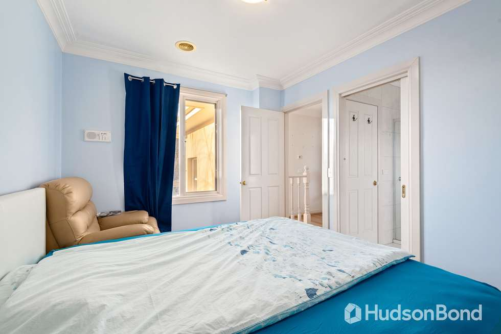 Fifth view of Homely townhouse listing, 9/96-98 Foote Street, Templestowe Lower VIC 3107