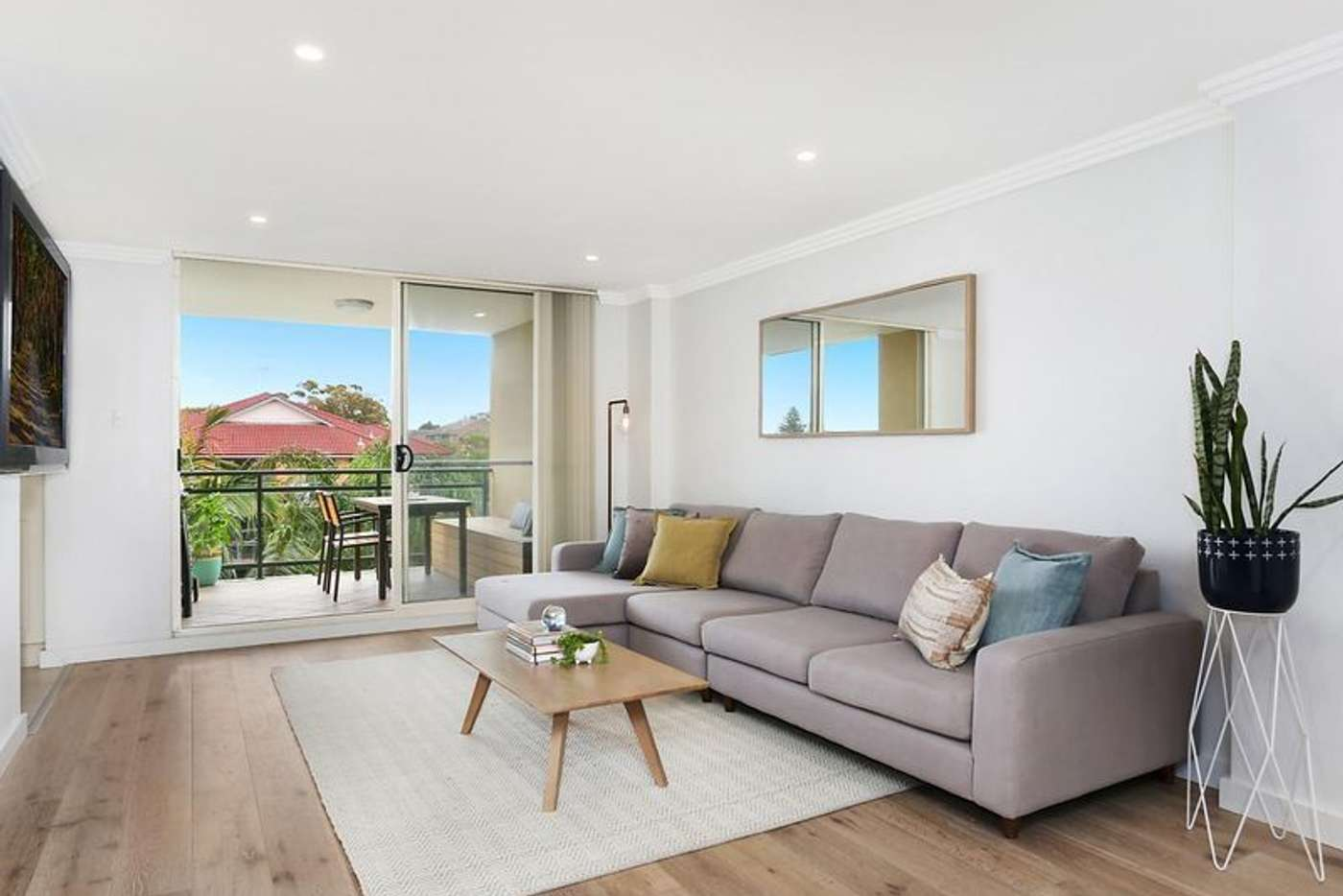 Main view of Homely apartment listing, 15/24 Parramatta Street, Cronulla NSW 2230