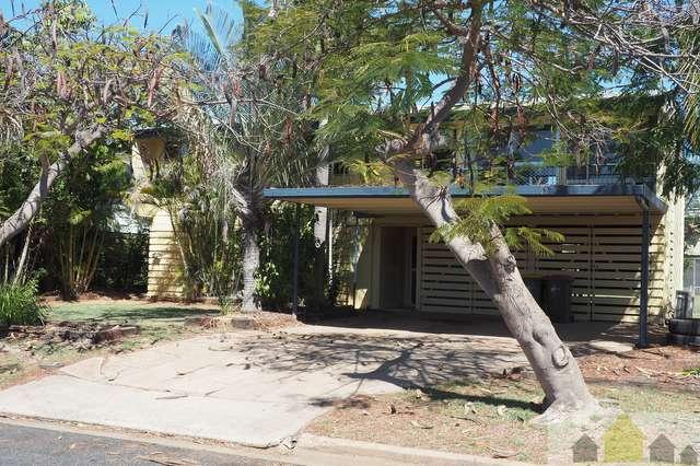 11 Williams Street, Blackwater QLD 4717