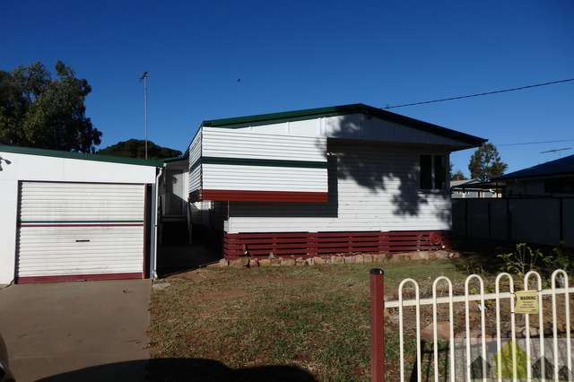 15 Sandalwood Street, Blackwater QLD 4717