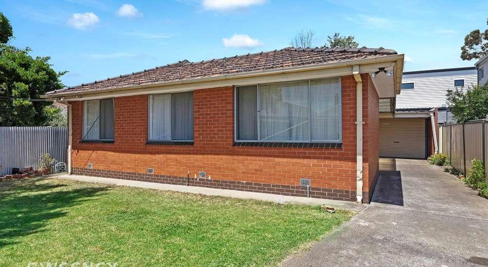 219 Ballarat Road, Footscray VIC 3011