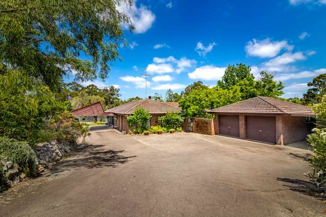 52 Wyoming Road, Dural NSW 2158