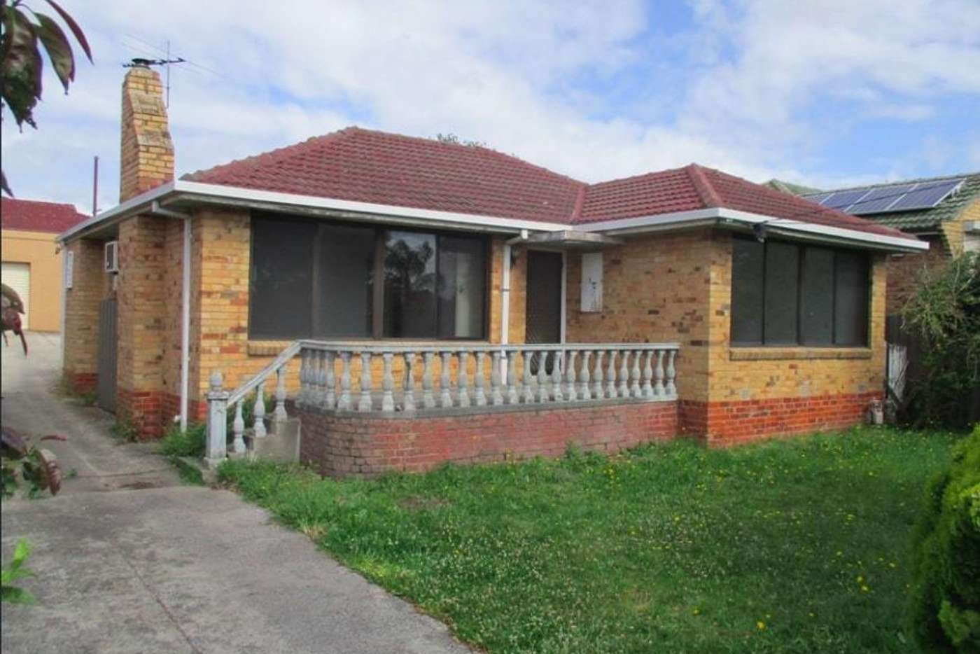 Main view of Homely house listing, 3 Emerald Drive, Springvale VIC 3171