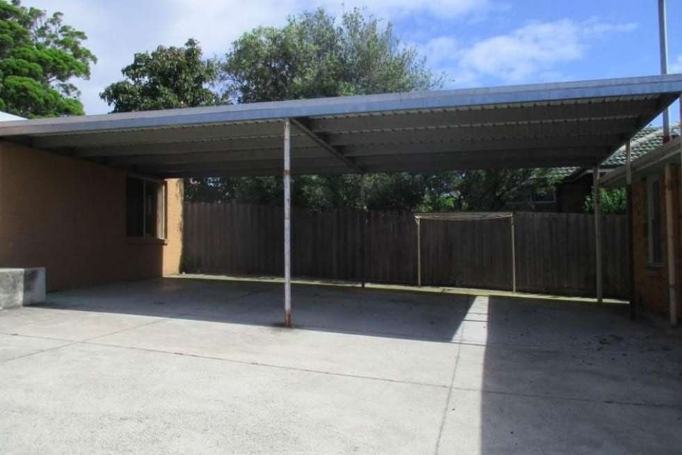 Fifth view of Homely house listing, 3 Emerald Drive, Springvale VIC 3171