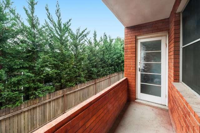 6/35 Todman Avenue, Kensington NSW 2033