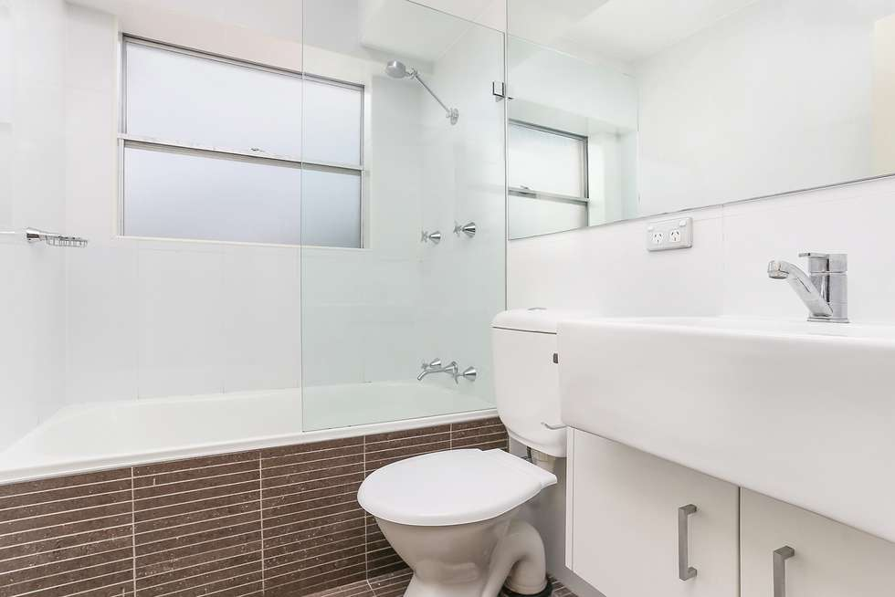 Fifth view of Homely apartment listing, 35/1 Cook Road, Centennial Park NSW 2021