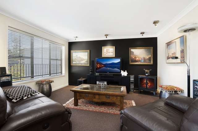 9/278 Darby Street, Cooks Hill NSW 2300