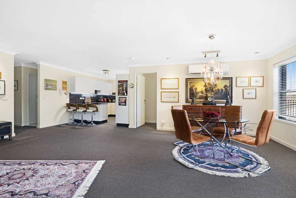 Third view of Homely apartment listing, 9/278 Darby Street, Cooks Hill NSW 2300