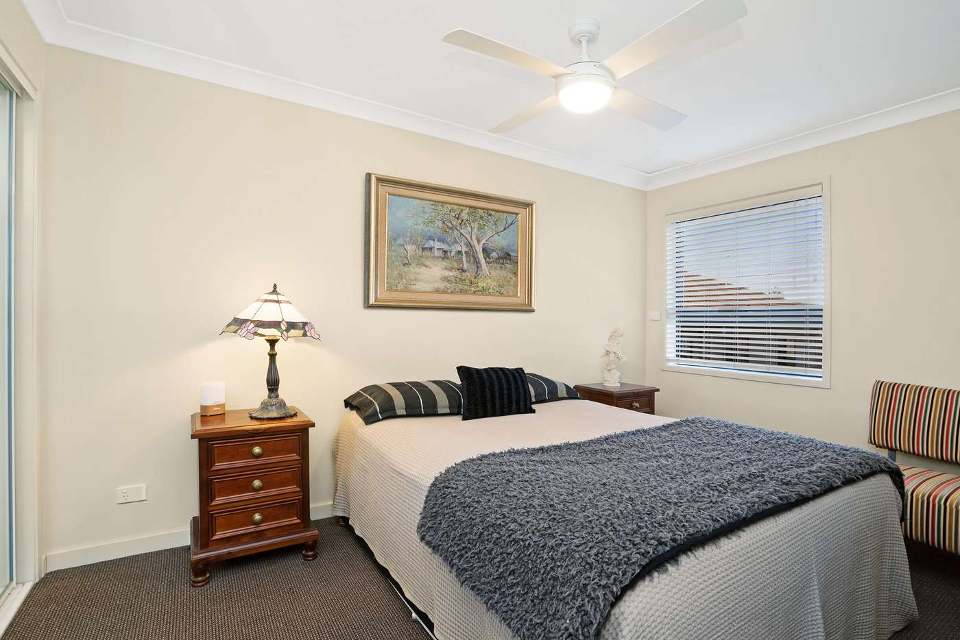 Fifth view of Homely apartment listing, 9/278 Darby Street, Cooks Hill NSW 2300