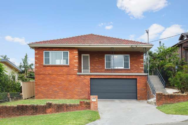 66 Angel Street, Corrimal NSW 2518