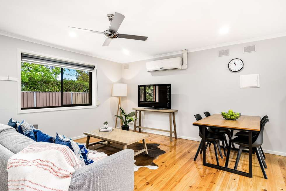 Third view of Homely unit listing, 2/28 Cator Street, Glenside SA 5065