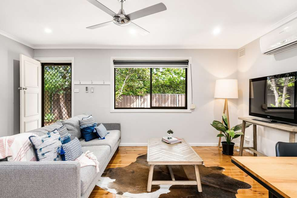 Fourth view of Homely unit listing, 2/28 Cator Street, Glenside SA 5065