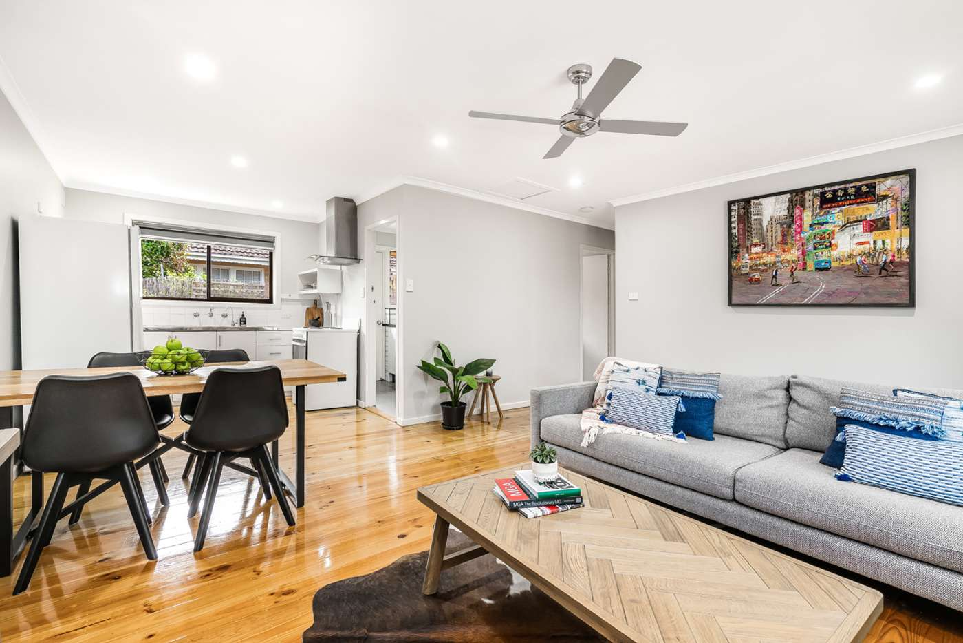 Fifth view of Homely unit listing, 2/28 Cator Street, Glenside SA 5065