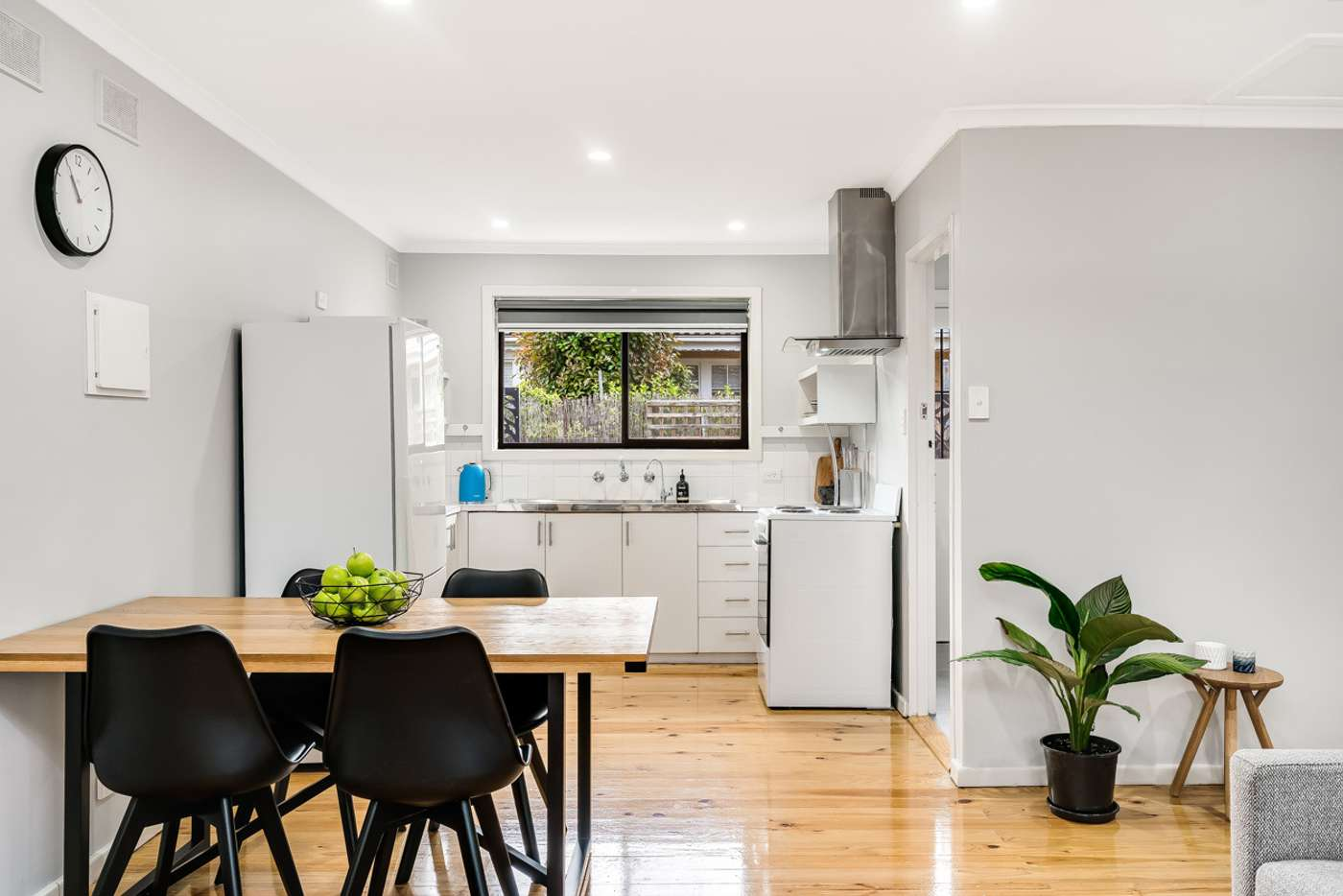 Sixth view of Homely unit listing, 2/28 Cator Street, Glenside SA 5065