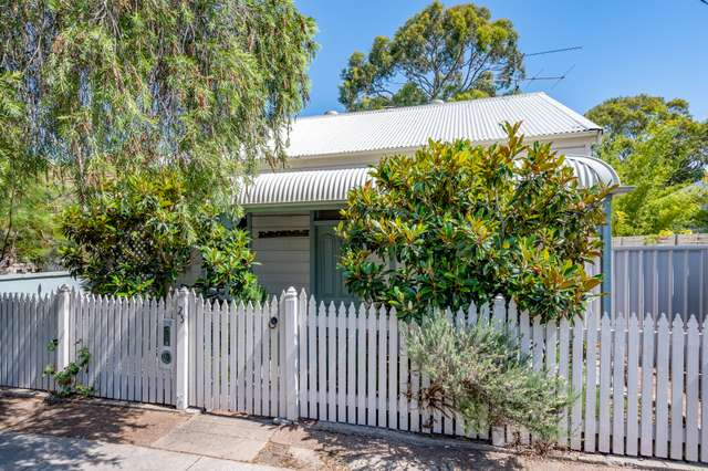 23 McIsaac Street, Tighes Hill NSW 2297