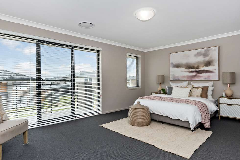 Fourth view of Homely house listing, 58 Fairfax Street, The Ponds NSW 2769