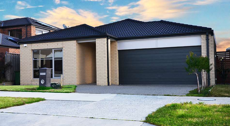 11 Morello Place, Berwick VIC 3806