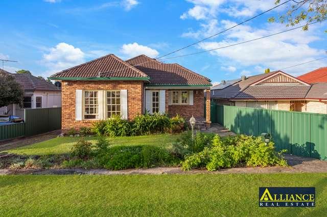 16 Rowland Street, Revesby NSW 2212