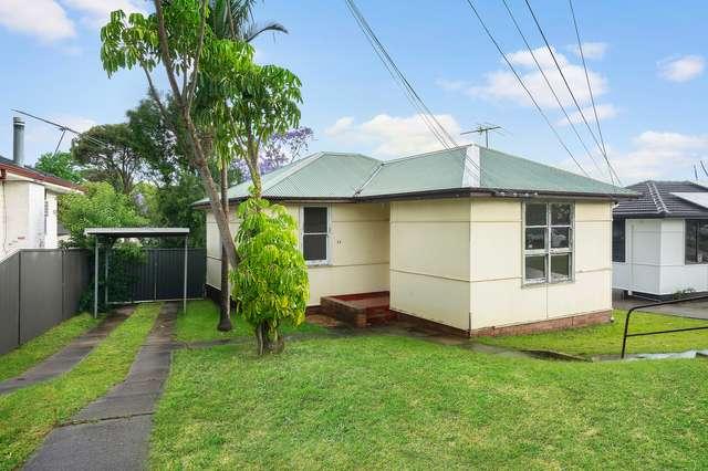 24 Charlton Road, Lalor Park NSW 2147