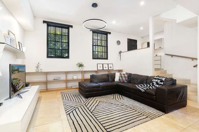 34 Andreas Street, Petersham NSW 2049